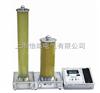 FRC-200M 數字高壓表(高壓分壓器)