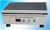 HY-8A大容量振蕩器