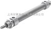 DGE-63-2200-ZR-LK-RV-KG-KF-GK技术支持全国配送