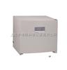 GHX-9050B-2隔水式恒温培养箱/上海福玛精密液晶隔水式培养箱