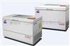 IS-RDH1/IS-RSH1卧式恒温振荡器