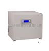 GHX-9080B-2隔水式恒温培养箱/数显精密液晶隔水式培养箱