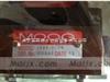 D662-4010 仓库现货MOOG伺服阀