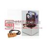 UP-45SVG-4 日东单油路电动泵