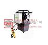 PEA4-6-220 液压扳手专用泵