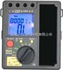 BM3549數字絕緣電阻測試儀