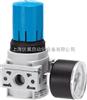 LR-3/8-D-MINILR-3/8-D-MINI费斯托常规型号原装正品