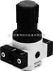 LR-1/4-D-O-I-MINILR-1/4-D-O-I-MINI常年特价销售全国配送