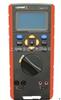 Apwr220/Apwr230低壓線路漏電故障示波記錄儀