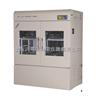 KYC-11022双层大容量空气摇床/福玛双层大容量培养摇床