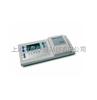 RQflex®10 多参数测试仪