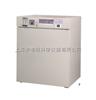 HH.CP-T二氧化碳培养箱/上海福玛80L气套二氧化碳培养箱