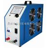 BCXD蓄电池放电测试仪厂家