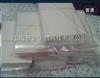优质国产PCR 96孔板膜/酶标板贴膜