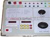 YM942B系列繼電保護測試儀