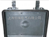 XJY-2.5KW水內冷發電機測試儀