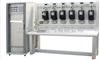 WT-T160單相電能表檢定裝置(6/12表位)