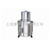 YA.ZDI-10不锈钢电热蒸馏水器