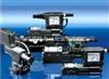 DHRZO-P5-012/25/21现货ATOS阿托斯电磁阀