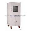 DZX-6090B真空干燥箱/上海福玛不锈钢真空干燥箱