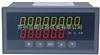 镇江SPB-XSJDL定量控制仪
