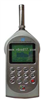 AWA6228AWA6228多功能声级计