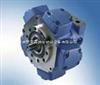 意大利ATOS柱塞泵现货阿托斯中国