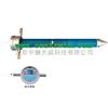 快速灰分热值测试系统/便携式煤质分析仪(灰分 热值) 型号:CDX-HCY7500