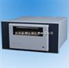 贵阳SPB-PR/40A-H打印机及打印单元