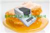 JT-K6蜂蜜水分测定仪,蜂蜜水分仪价格