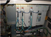 6SE7021伺服器显示代码F025故障,F026报警,F029故障,F027故障专业维修