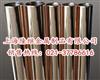 磷脫氧銅TP1價格 銷售TP1材質