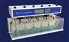 RCZ-6C3型药物溶出度仪/黄海药检六杯智能药物溶出度仪