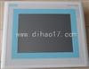 西门子6AV6643-OCBO触摸偏移维修
