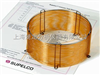 15m*0.10mm*0.18μmSupelco TCEP气相色谱柱气相毛细管柱(石油化工分析专用柱)货号:28348-U