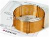 15m*0.25mm*0.20μmSupelco SP-2330 气相色谱柱气相毛细管柱脂肪酸甲酯、二恶英和芳香类分析柱24018