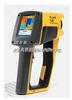 Fluke Ti20 高性能热成像仪/热像仪