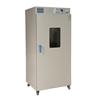 GZX-9420MBE上海博迅 GZX-9420MBE电热恒温鼓风干燥箱