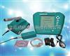 HC-GY30钢筋扫描仪/钢筋保护层检测仪