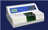 YPD-200C片剂硬度仪/上海黄海药检片剂硬度仪