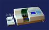 YPD-300C智能片剂硬度仪/黄海药检液晶显示片剂硬度仪