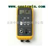 ZH7192ZH7192型防爆型压力校验仪 美国
