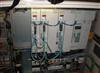 6SE7021-8TP60-Z維修