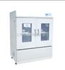 KL-1102GZ光照培養搖床KL-1102GZ
