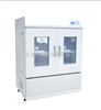 KL-1102GZ光照培养摇床KL-1102GZ