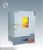 电解电容高温试验箱,纸介电容试验箱,合金电容老化箱