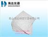HD-402昆山海达研发制造昆山ASTM 跌落地板价格优惠,ASTM 跌落地板 使用方式