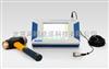 RSM-PRT(W)出口型基桩低应变检测仪