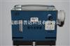 KKHC-30D粉尘采样器