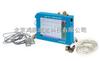 RSM-PDT(A)型基桩高应变检测仪/高应变检测仪